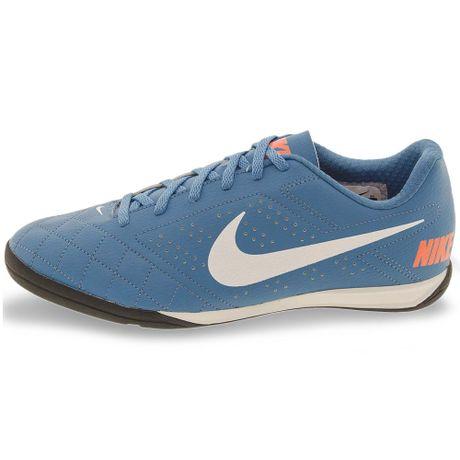 Tenis-Masculino-Beco-2-Indoor-Nike-646433402-2866433_041-02