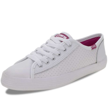 Tenis-Champion-Leather-Keds-KD10-0324404_058-01