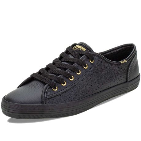 Tenis-Champion-Leather-Keds-KD10-0324404_101-01