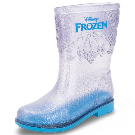 Bota-Infantil-Feminina-Frozen-Magic-Grendene-Kids-22210-3292221_009-01