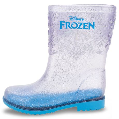 Bota-Infantil-Feminina-Frozen-Magic-Grendene-Kids-22210-3292221_009-02