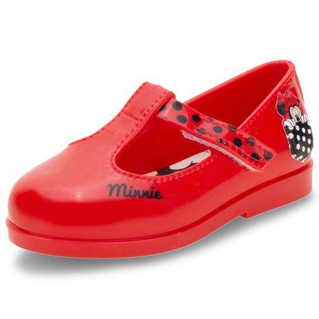 Sapatilha-Infantil-Baby-Minnie-Poa-Grendene-Kids-22201-3292261_006-01