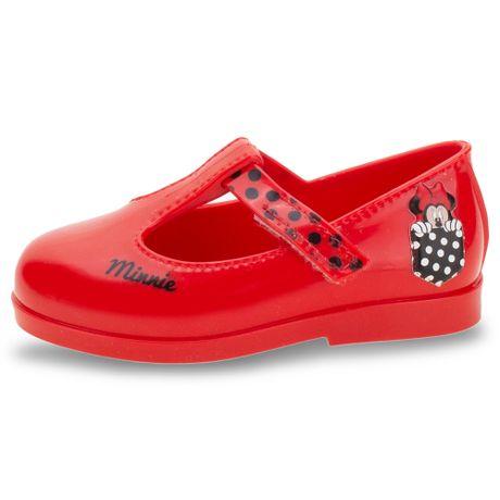 Sapatilha-Infantil-Baby-Minnie-Poa-Grendene-Kids-22201-3292261_006-02