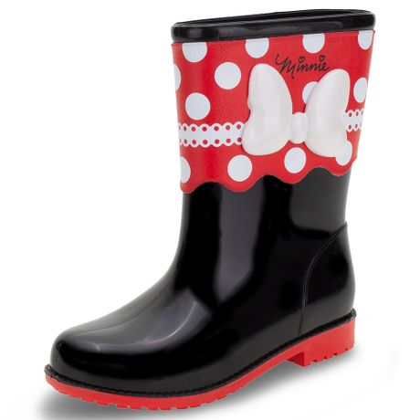 Bota-Infantil-Feminina-Minnie-Magic-Grendene-Kids-22210-3292210_060-01