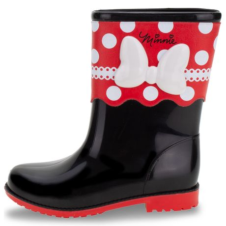 Bota-Infantil-Feminina-Minnie-Magic-Grendene-Kids-22210-3292210_060-02