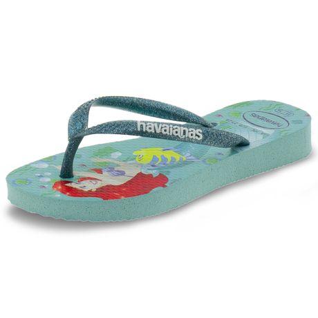 Chinelo-Infantil-Feminino-Slim-Princesas-Havaianas-Kids-4123328-0093328-01