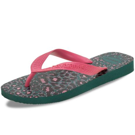 Chinelo-Feminino-Top-Animals-Havaianas-4132920-0095046_026-01