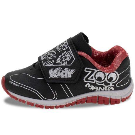Tenis-Infantil-Zoo-Mania-Kidy-0330006-1120330_060-02