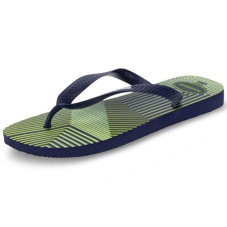 Chinelo-Masculino-Trend-Havaianas-41203358-0090306_007-01