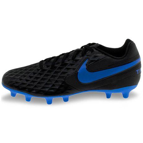 Chuteira-Masculina-Campo-Legend-8-Club-Nike-AT6107-2866107_049-02