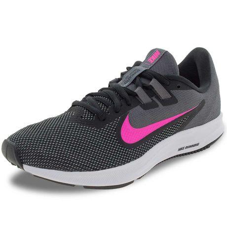 Tenis-Downshifter-9-Nike-AQ7481-2869257_069-01