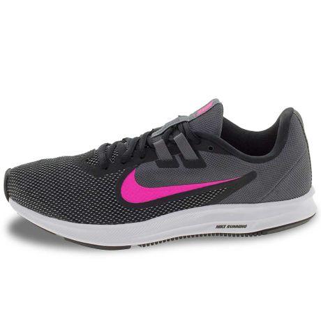 Tenis-Downshifter-9-Nike-AQ7481-2869257_069-02