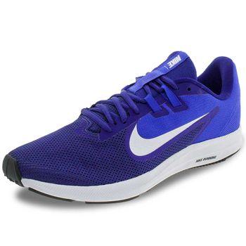 Tenis-Downshifter-9-Nike-AQ7481-2869257_009-01