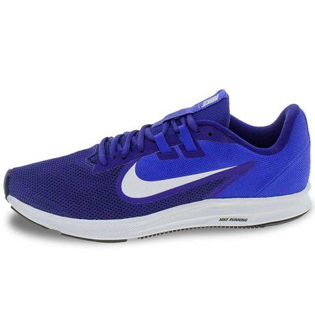 Tenis-Downshifter-9-Nike-AQ7481-2869257_009-02