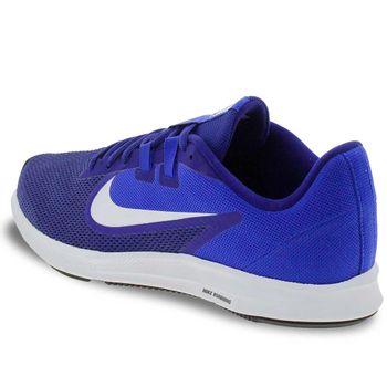 Tenis-Downshifter-9-Nike-AQ7481-2869257_009-03