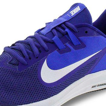 Tenis-Downshifter-9-Nike-AQ7481-2869257_009-05