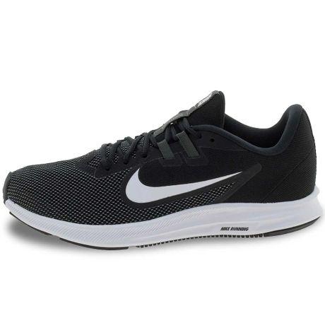 Tenis-Downshifter-9-Nike-AQ7481-2869257_001-02