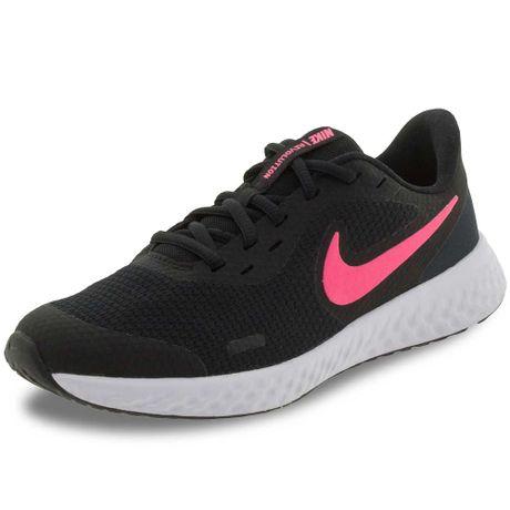 Tenis-Revolution-5-Nike-BQ5671-2865671_069-01