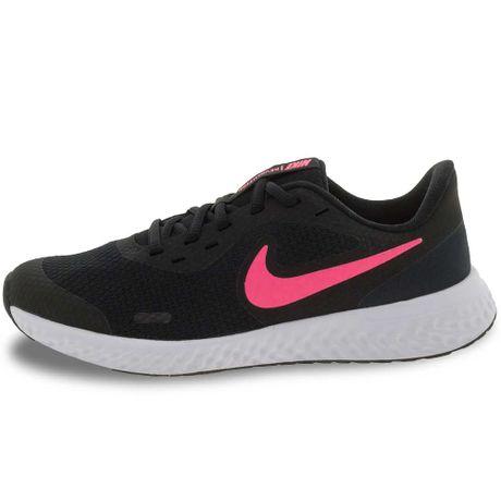 Tenis-Revolution-5-Nike-BQ5671-2865671_069-02