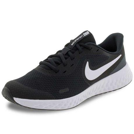 Tenis-Revolution-5-Nike-BQ5671-2865671_001-01