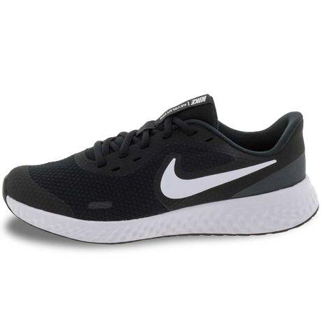 Tenis-Revolution-5-Nike-BQ5671-2865671_001-02