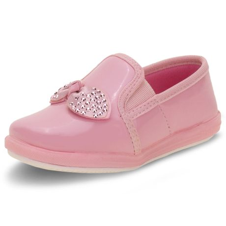 Tenis-Infantil-Baby-Colors-Kidy-0090796-1120796_008-01