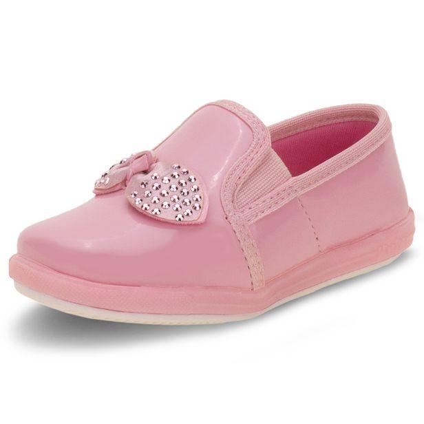 Tenis-Infantil-Baby-Colors-Kidy-0090796-1120796_008-01