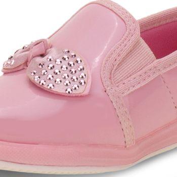 Tenis-Infantil-Baby-Colors-Kidy-0090796-1120796_008-05