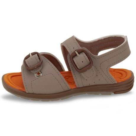 Sandalia-Infantil-Baby-Equilibrio-Kidy-0010842-1120842_012-02