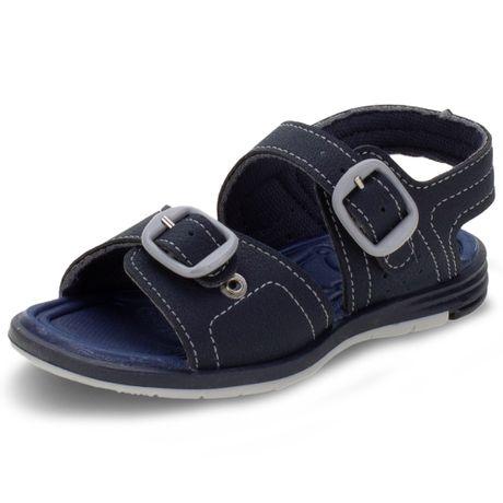 Sandalia-Infantil-Baby-Equilibrio-Kidy-0010842-1120842-01