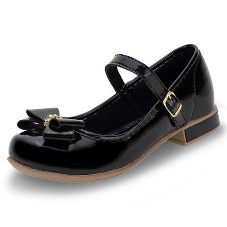 Sapato-Infantil-Feminino-Bonekinha-330002-8113300_023-01