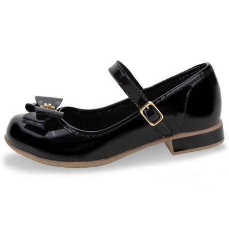 Sapato-Infantil-Feminino-Bonekinha-330002-8113300_023-02