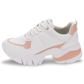 Tenis-Feminino-Dad-Sneaker-Ramarim-2080102-1458010_058-02