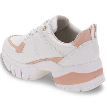 Tenis-Feminino-Dad-Sneaker-Ramarim-2080102-1458010_058-03