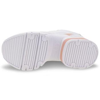 Tenis-Feminino-Dad-Sneaker-Ramarim-2080102-1458010_058-04