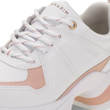 Tenis-Feminino-Dad-Sneaker-Ramarim-2080102-1458010_058-05