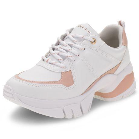 Tenis-Feminino-Dad-Sneaker-Ramarim-2080102-1458010_058-01