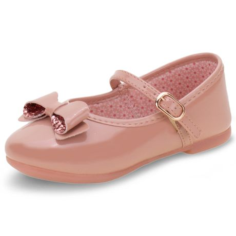 Sapatilha-Infantil-Feminina-Soft-Kidy-027039-1120409_075-01