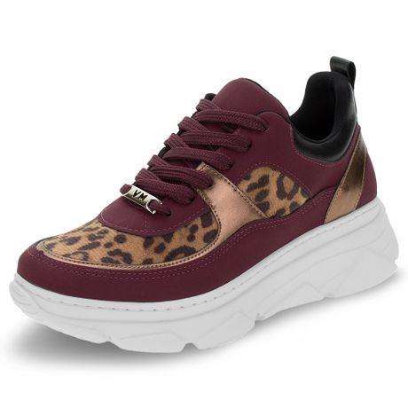 Tenis-Feminino-Dad-Sneaker-Via-Marte-20605-5830605_045-01