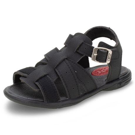 Sandalia-Infantil-Masculina-Flex-Kidy-0699321-1129321_060-01