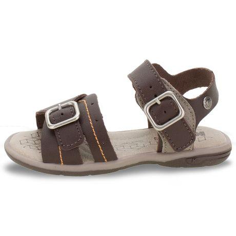 Sandalia-Infantil-Masculina-Flex-Kidy-0690323-1120281_002-02