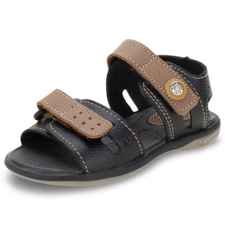 Sandalia-Infantil-Masculina-Flex-Kidy-0690323-1120281-01