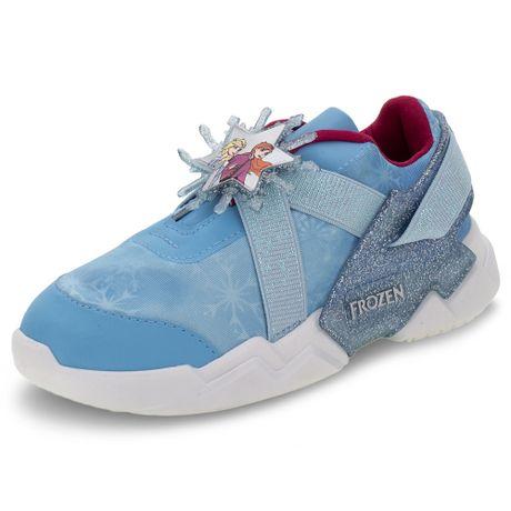 Tenis-Infantil-Disney-Mania-Grendene-Kids-22224-3292224_009-01