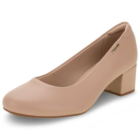 Sapato-Feminino-Salto-Baixo-Modare-7316109-0446109_173-01