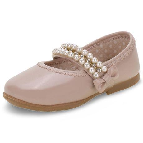 Sapatilha-Infantil-Baby-Kidy-01502-1120233-01