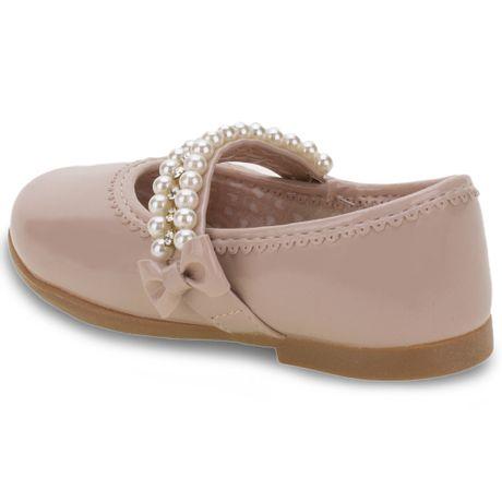 Sapatilha-Infantil-Baby-Kidy-01502-1120233_075-03