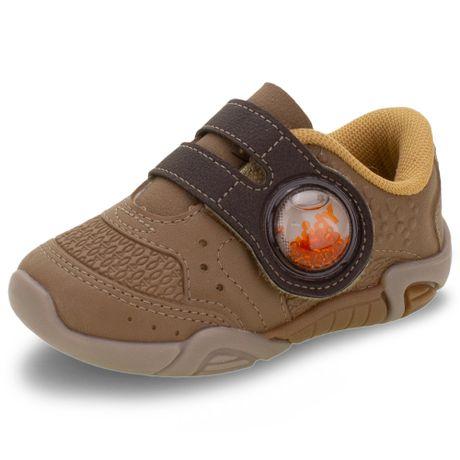 Tenis-Infantil-Baby-Colors-Kidy-0080477-1120477-01