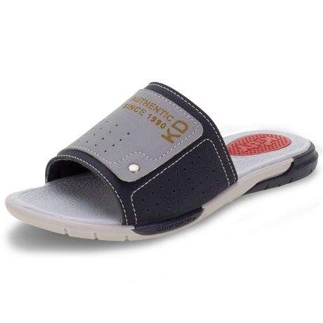 Chinelo-Infantil-Masculino-Conforto-Kidy-1599199-1120178_032-01