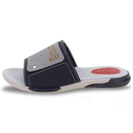 Chinelo-Infantil-Masculino-Conforto-Kidy-1599199-1120178_032-02
