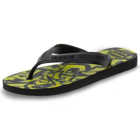 Chinelo-Masculino-Top-Max-Street-Havaianas-4140284-0091081_052-01